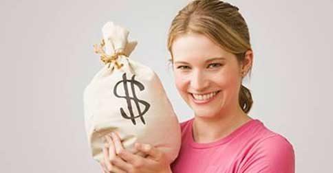 As crenças limitantes do dinheiro