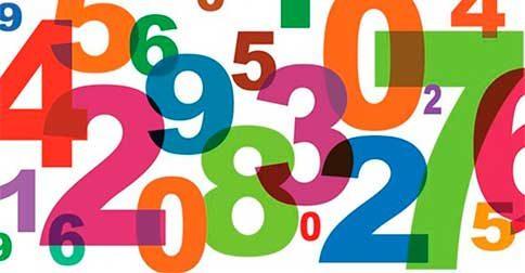 Aversão à matemática? Um programa instalado em muitos de vocês