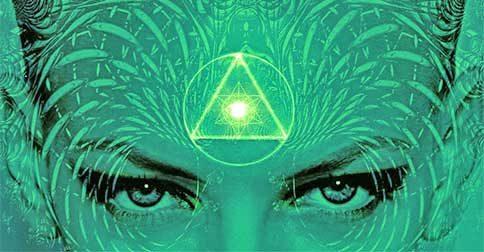 Em nossa constelação temos forte o processo de materializar nossos desejos
