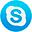 icone-skype