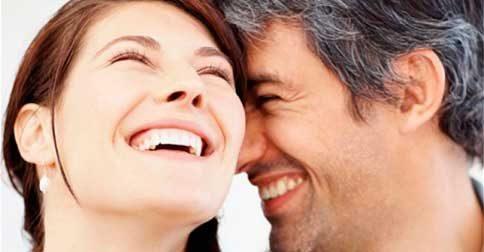 É impossível alcançar a felicidade?