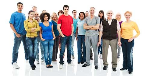 """Osho – O nosso comportamento nos """"diferentes tipos"""" de relacionamentos"""