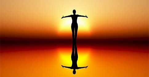 Se abre um ciclo de cinco dias de profunda transformação da consciência