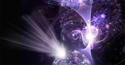 As experimentações das esferas celestes
