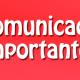 Aviso de Arcanjo Miguel - Abertura de um Portal nas próximas horas