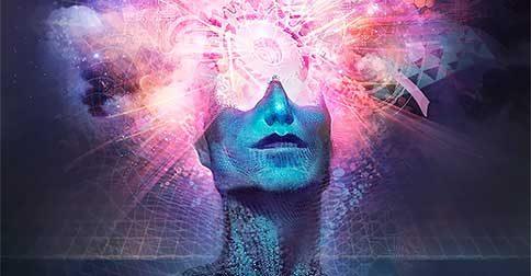 Desperte o Mago dentro de você