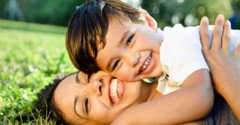Divina Maria - Mensagem para as mães e futuras mamães