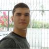 Felipe Almeida de Lima