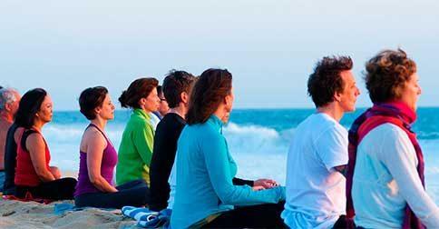 Arcanjo Miguel - Meditação e ativação para o solstício de 21 de junho 2015