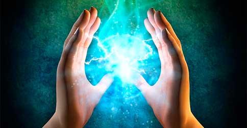 Arcanjo Miguel - proteções energéticas