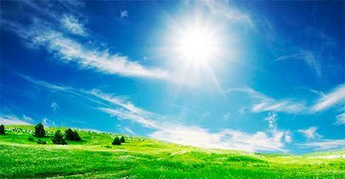Asthar - O seu Sol está em grande atividade
