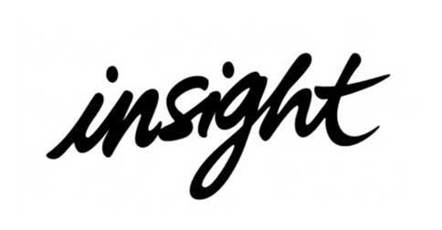 Insights e compreensão