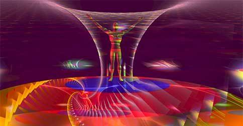 Com qual frequência da minha consciência eu compartilho a informação?