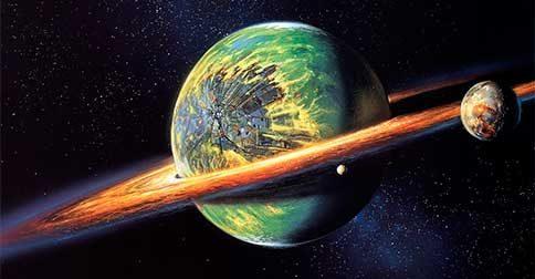 kryon - A história desconhecida do planeta Terra