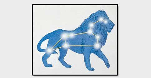 O Portal de Leão
