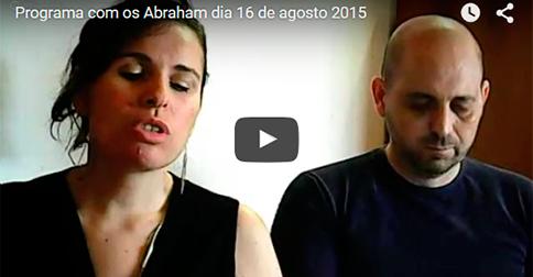 Abraham---programa-gravado-no-dia-16-de-agosto-2015