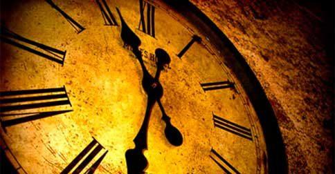 """Arcturianos - o """"final dos tempos"""" está acontecendo"""