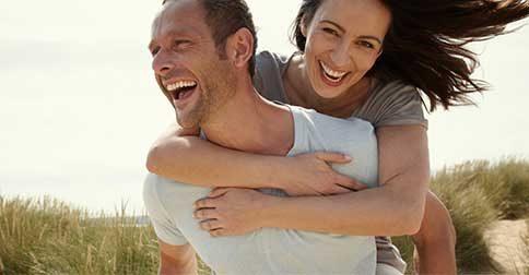Mês de agosto - teste para teus relacionamentos