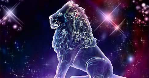 Portal 8-8-8- O portal de Leão e além