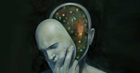A libertação do domínio do ego e o recebimento em massa do pleno poder e a força dos Raios Gama