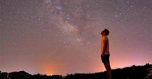 Asthar – É hora de erguerem as suas vibrações e se lembrarem quem são