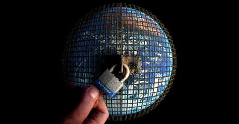 O mundo caminha rumo a grandes e libertadoras mudanças