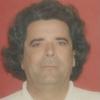 Fernando Prado de Andrade