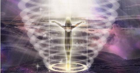 A energia cristalina está ativando rapidamente os vossos campos magnéticos