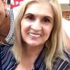 Aleuda Monteiro