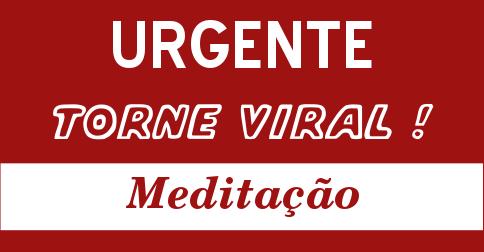 meditaçao-urgente