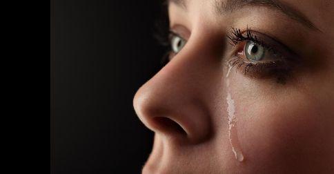 Nenhum Ser neste planeta merece passar por dores e sofrimentos