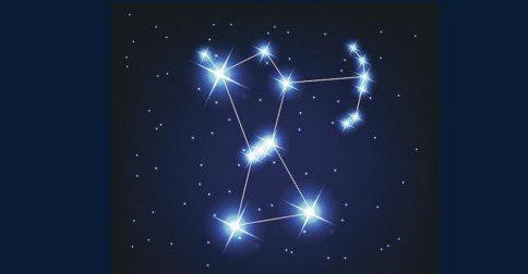 Os dois sóis e a super lua de Touro/Orion - Portal 11/11