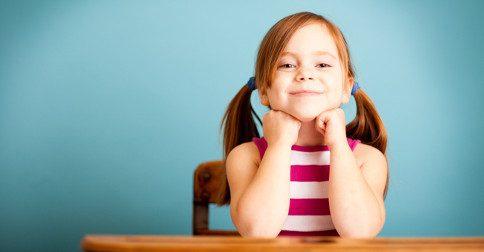 """Abraham - reformular o método de """"educar"""" os vossos filhos"""