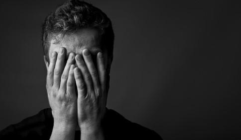 Arcanjo Gabriel – a emoção da vergonha