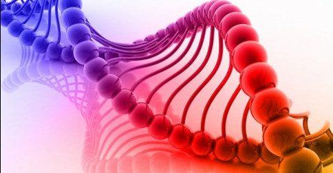 Arcanjo Metatron - a restauração final do DNA