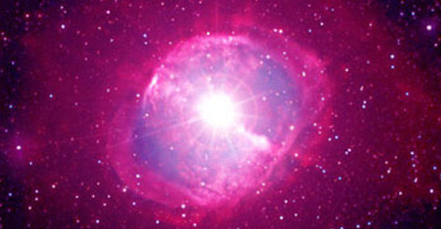 Arcanjo Miguel – abre um portal para o Grande Sol Central, inundando os dois Sistemas Estelares