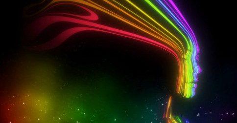 Arcanjo Zadkiel - a multidimensionalidade como Seres de Luz