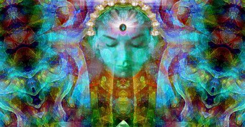 O Momento é de acessar múltiplas dimensões simultaneamente
