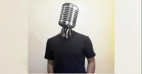 Osho – Enquanto a mente falar, gritar e espernear, o silêncio jamais existirá