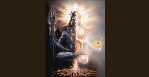 Portal 11:11 fortalece a fusão do Masculino e Feminino Divino