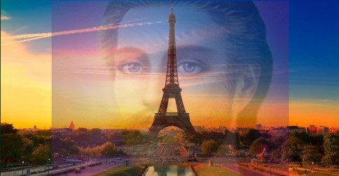 Saint Germain - O Atentado em Paris