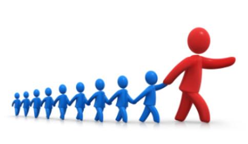 Você está preparado para ser um líder?