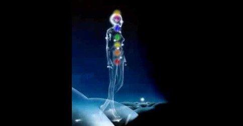 Arcanjo Miguel - Os seus corpos físicos estão passando por uma metamorfose