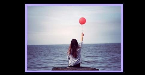 Grupo Luz interior – Jamais a vida deve ser colocada na espera