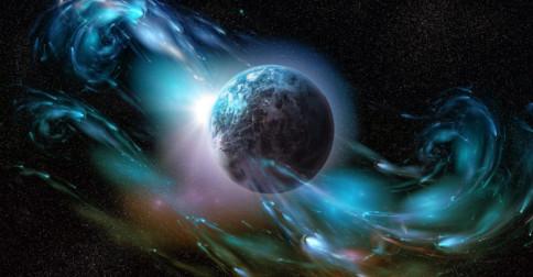 O Portal 12/12 –  o que representa as energias que estão chegando