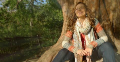 Permitam-se sentir a felicidade e abundância ilimitada