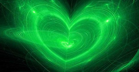 Portal 12:12 - a Luz Crística se acende no Coração Superior