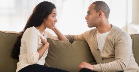 Qual o papel que a outra pessoa desempenha em um relacionamento?