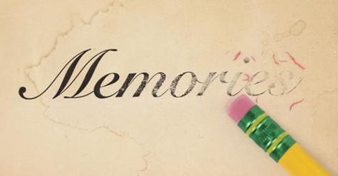 Não existe caminho de volta para as velhas formas de pensamentos