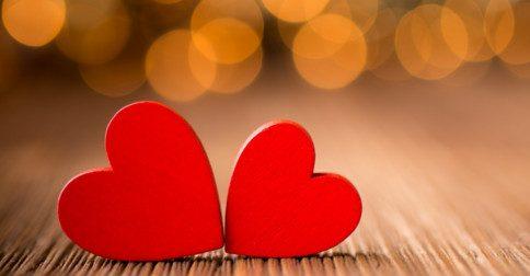 O amor pode e irá transformar a Terra